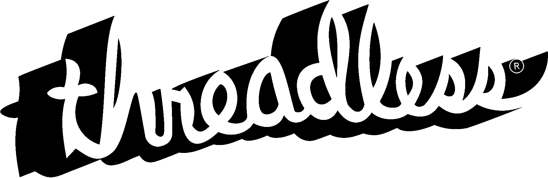 Threadless Store